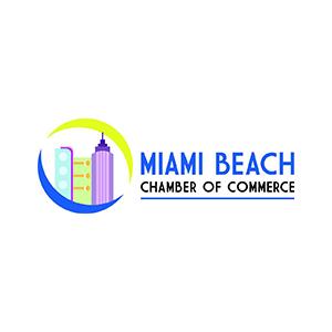 Citizen-Logo-010