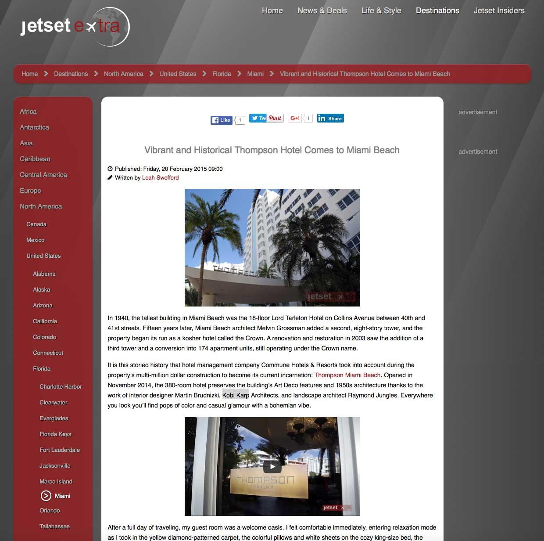 Jetset_extra