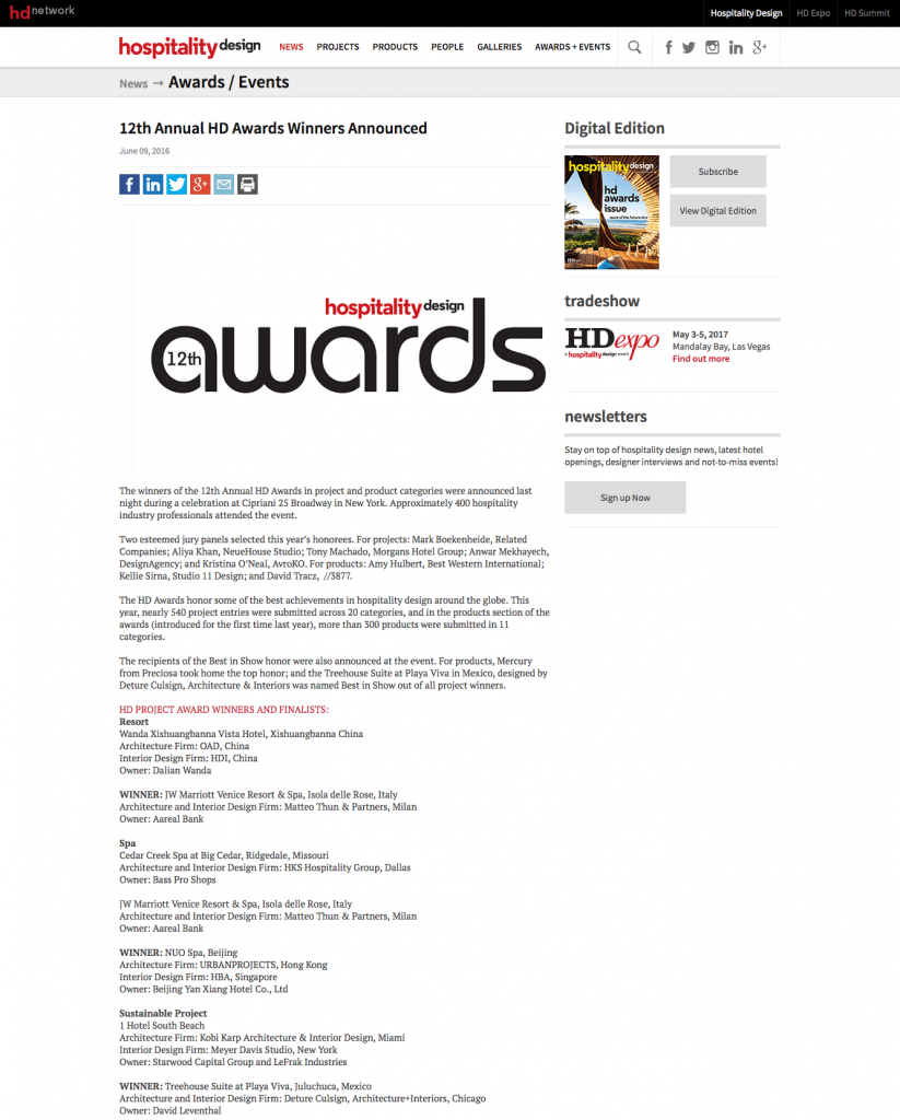screencapture-www-hospitalitydesign-com-news-awards-events-12th-Annual-HD-Awards-Winners-Announced-16702-shtml-1467061109643